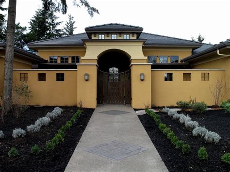 eugene residential electrician home electrical springfield