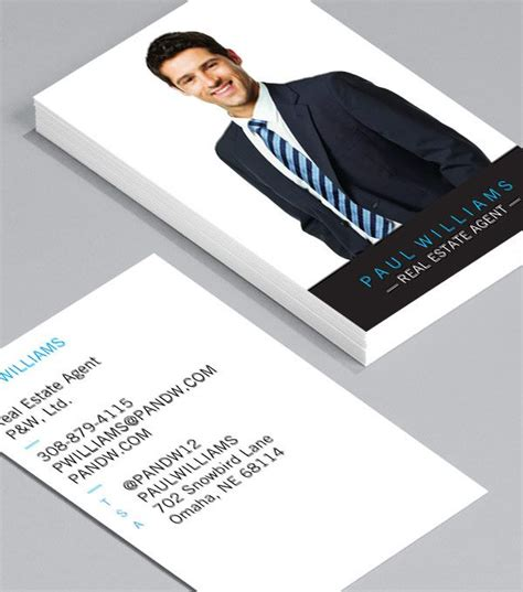 business card designs moo united states carte de