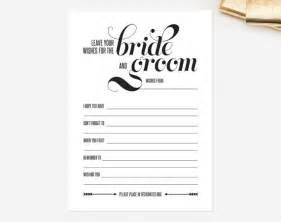 wedding advice 7 best images of wedding mad libs pdf template printable wedding mad libs template wedding