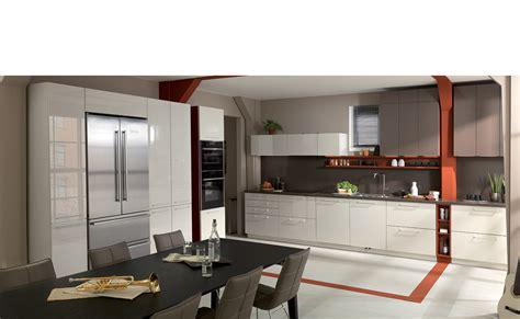 meuble cuisine schmidt cuisine design strass 3 les cuisines sur mesure schmidt