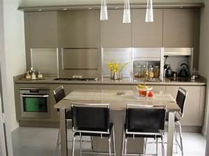 Cuisine En Ligne : cuisine eggersmann ligne torino aix en provence ~ Melissatoandfro.com Idées de Décoration