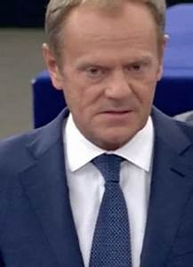 Donald Tusk latest news, pictures and policies | Express.co.uk