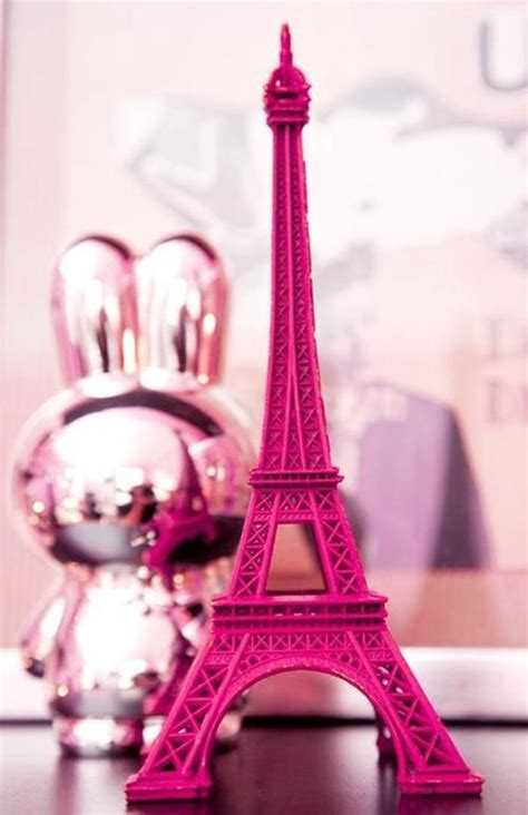 102 Best Images About Eiffel Tower & Big Ben On Pinterest