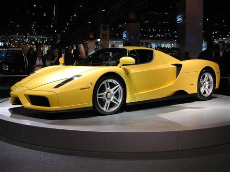 New Car Price, Specification, Review, Images
