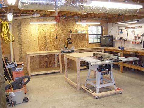 essential woodworking tools   garage  reisscom