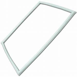 Joint Porte Refrigerateur : joint de porte r frig rateur r frig rateur cong lateur ~ Premium-room.com Idées de Décoration