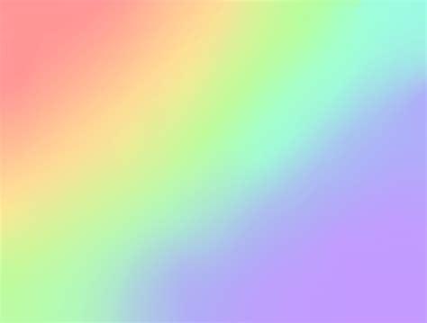 rainbow pastel wallpapers wallpaper cave