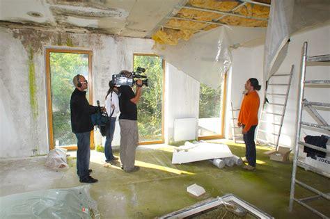 Danwood Erfahrungen Bayern by Auslandswarnung Achtung Baufirma Bauherrenhilfe Org