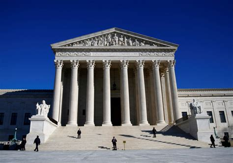 supreme court usa us court forbids seizure of artifacts by jerusalem