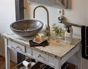 waschbecken für badezimmer diy waschbecken bad zinn badezimmer waschbecken und waschbecken