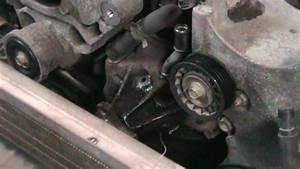 Gm 4 3 Liter Vortec Engine Diagram  Gm  Free Engine Image For User Manual Download