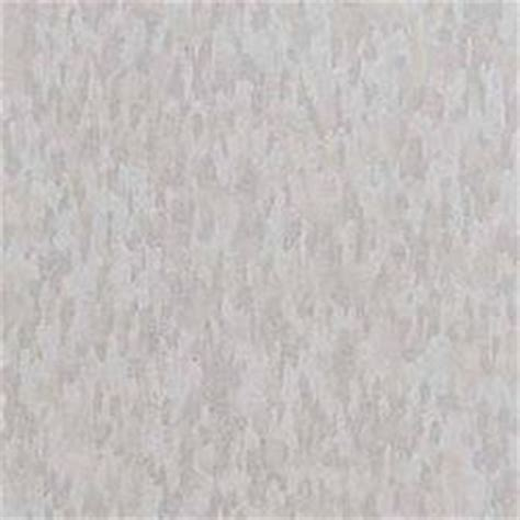 Armstrong Static Dissipative Tile Pearl White by Armstrong Static Dissipative Flooring 12 Quot X 12 Quot 45 Sq Ft