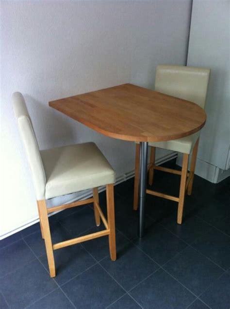 Ikea Bartisch bartische ikea norr ker bartisch ikea ikea bartisch 39 bj rkudden