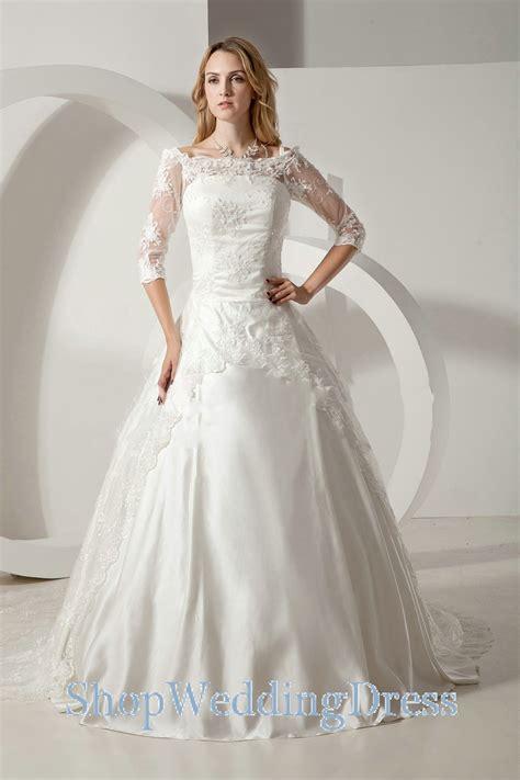 sleeve lace bridesmaid dresses wedding trend ideas lace sleeve wedding dress