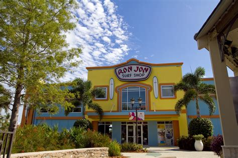jon surf shop in fort myers fl whitepages