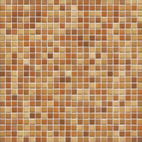 Keramik Mosaik Fliesen by Mosaikfliesen Keramikmosaik Fliesen Mosaik Jasba