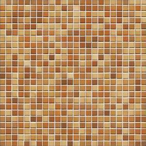 Mosaik Fliesen Blau : fliesen mosaik bad images ~ Michelbontemps.com Haus und Dekorationen