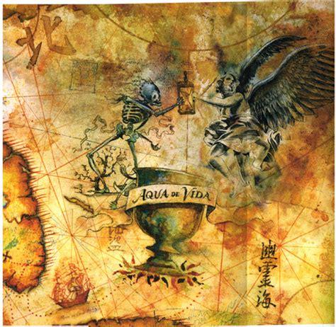 tattoo aus fluch der karibik tattoo bewertungde