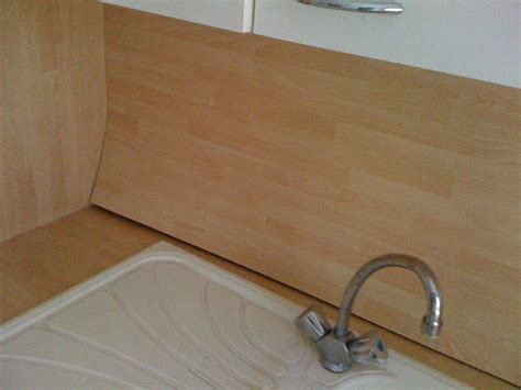 revetement table cuisine revetement plan de travail adhesif maison design bahbe com