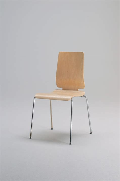 ikea kitchen chairs kitchen chairs ikea 17 ideas of chairs to the