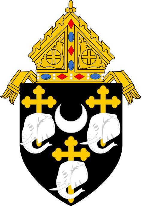 roman catholic diocese  camden wikipedia