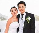 53岁谢天华近况曝光,从伴舞到TVB戏骨,娶经纪人恩爱15年_腾讯新闻