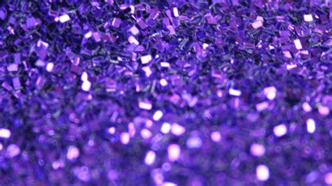 purple glitter texture hd background desktop wallpapers