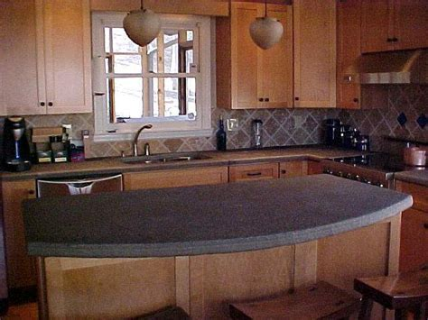 4 Tips for Taking Care of Granite, Marble, Tile & Grout