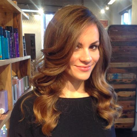 Best Hair Color For Hair by Best Hair Colourist Toronto Best Hair Colour Toronto