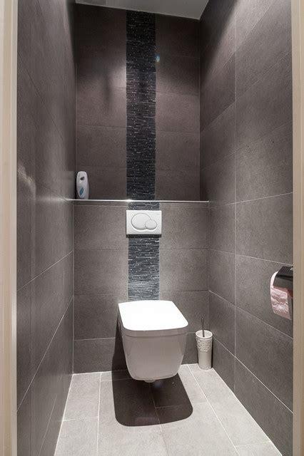 cuisine recup appartements moderne toilettes par