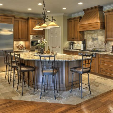 sit at kitchen island i want a kitchen island that is big enough for 5295