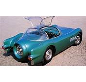 Best 25  Pontiac Bonneville Ideas On Pinterest Classic