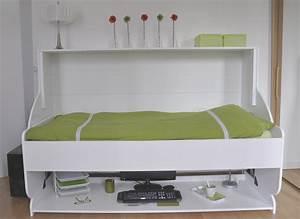 lit meuble 1 personne meuble lit pliant 1 personne vasp With lit meuble 1 personne