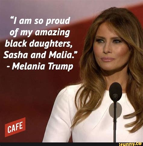 Melania Trump Memes - 15 best funny memes images on pinterest