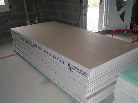 08 07 2011 placo plafond raillage et isolation des murs mornet autoconstruction