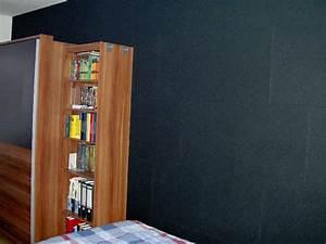Isolation Phonique Cloison : le point sur l 39 isolation phonique murale ~ Melissatoandfro.com Idées de Décoration
