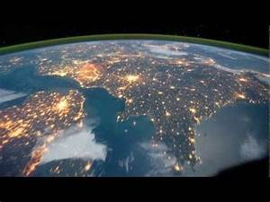 Best 20+ Earth From Space ideas on Pinterest | Nasa space ...