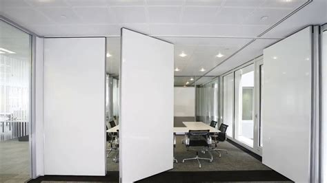 folding partition walls  home designs youtube