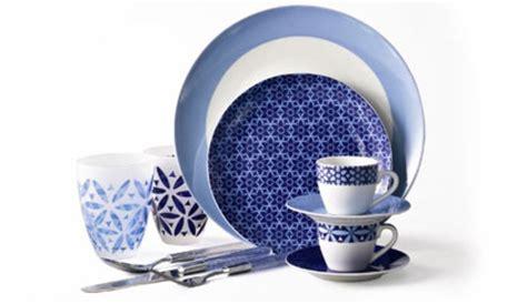 service a vaisselle carrefour service de table a carrefour