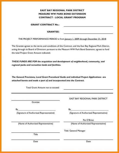 escort service employment contracts