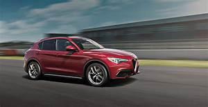 Suv Alfa Romeo Stelvio : 2018 alfa romeo stelvio high performance suv alfa romeo usa ~ Medecine-chirurgie-esthetiques.com Avis de Voitures
