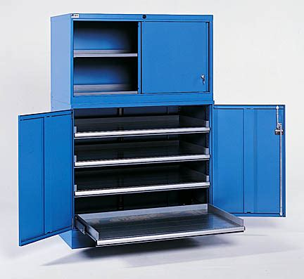 storage for kitchen cupboards modular cabinets working space 5867