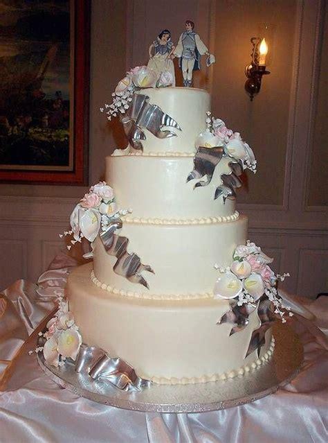 Wedding Cakes From Walmart | ogvinudskillelse.website