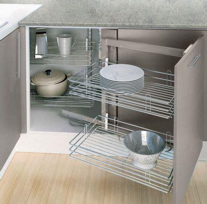 meuble angle cuisine brico depot meuble cuisine evier integre tiroir sousvier finition