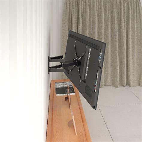Conheça os modelos de teto e de parede + leia mais. Suporte Para Tv 60 Polegadas Curva/smart/4k/led Samgung Lg - R$ 197,90 em Mercado Livre