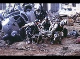 The True Story of Black Hawk Down - Top Documentary Films