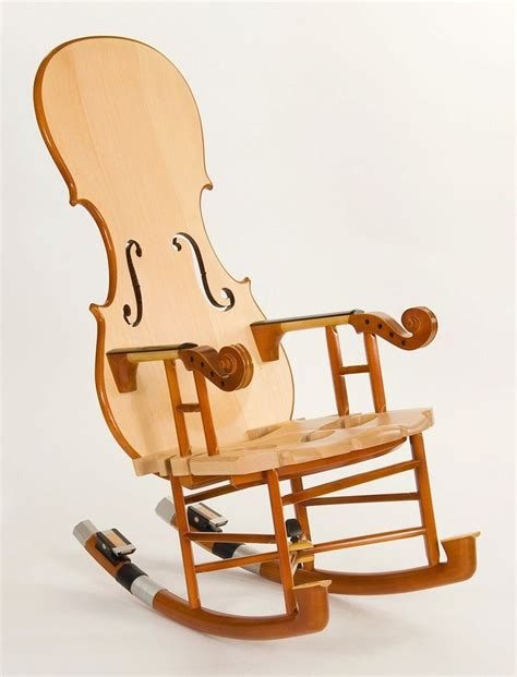 chaise musical musical chairs rocking chairs