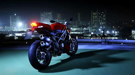 Ducati Wallpaper by Ducati Wallpapers Wallpaper Cave