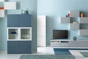 Ikea Pax Planer Geht Nicht : ikea planer ikea planer with ikea planer best interior design per la casa ikea planner pax new ~ Yasmunasinghe.com Haus und Dekorationen
