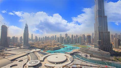 Ad Rental Hotel Downtown Dubai The Address Dubai Mall ref ...